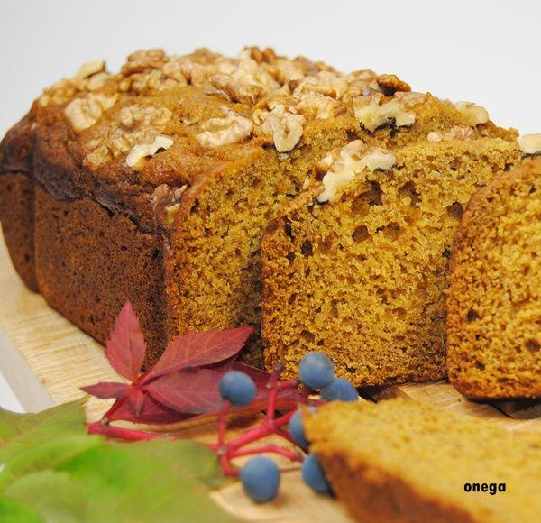 Los empanadones de calabaza son un dulce típico de la repostería aragonesa, junto con los sequillos, farinosos y otras muchas delicias. Esta receta, concretamente, viene directamente de Binéfar, po…
