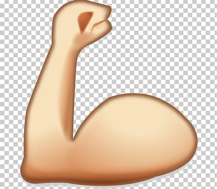 Emoji Muscle Sticker Arm Icon Png Arm Wrestling Balloon Cartoon Biceps Boy Cartoon Cartoon Alien Emoji Stickers Apple Coloring Arms