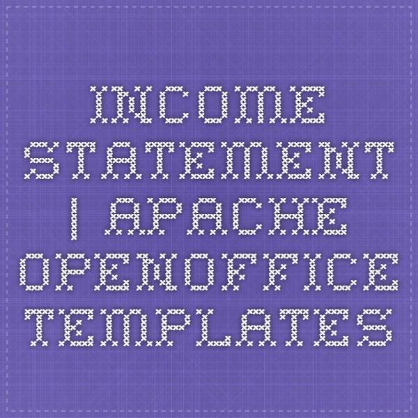 Více než 25 nejlepších nápadů na Pinterestu na téma Openoffice - free resume templates open office