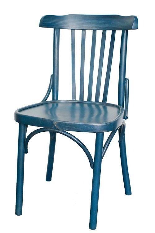 Деревянный Венский стул Комфорт с жестким сиденьем.  Розничная цена: 1460/1690 руб.  Самый популярный венский деревянный стул для кафе, бара, бистро, ресторана, отеля или гостиницы.