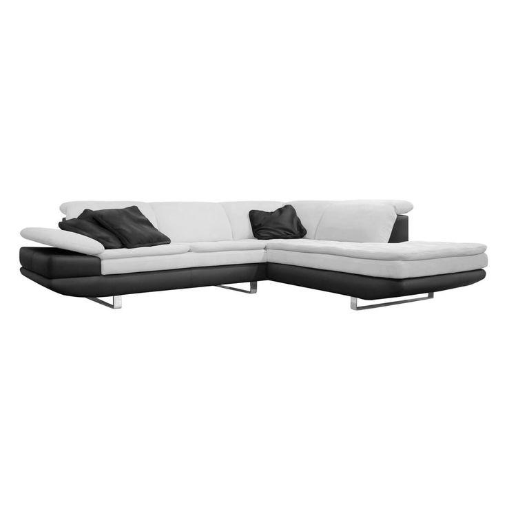 Sofa Bestellen Auf Rechnung. Fabulous Beste Matratzen Online Kaufen ...