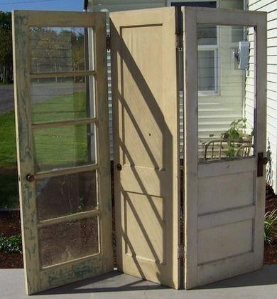 Old-doors-roomdivider-rustiques-blogspot