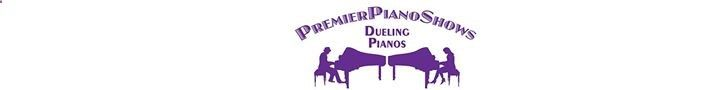 Corporate Events Dueling Pianos is the perfect show for your corporate function. Dueling Pianos brings all sorts of groups together, whether it is a sales team celebration, a holiday party, client appreciation event, or anything in between. premierpianoshows...