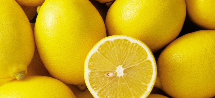 limoni-di-sorrento