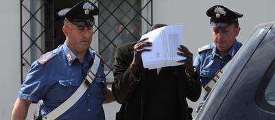 Narcotraffico internazionale a Caserta,   la droga dall'Africa e da tutta Europa