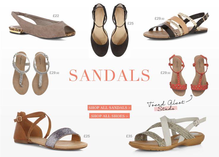 FOOTWEAR-SANDALS_03.jpg (810×582)