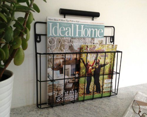 Newspaper Stand Designs : Best images about buy for office on pinterest wall