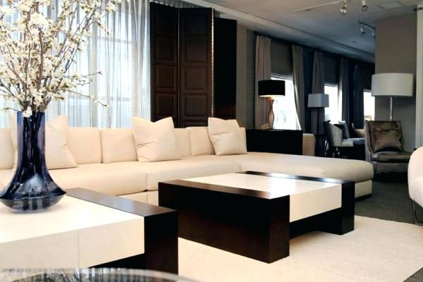 Luxury Home Furniture In Dearborn Heights Luxury Home Furniture Retail  Interior Decorating Donghia Showroom New York Luxury Home Furniture Chicago  U2026