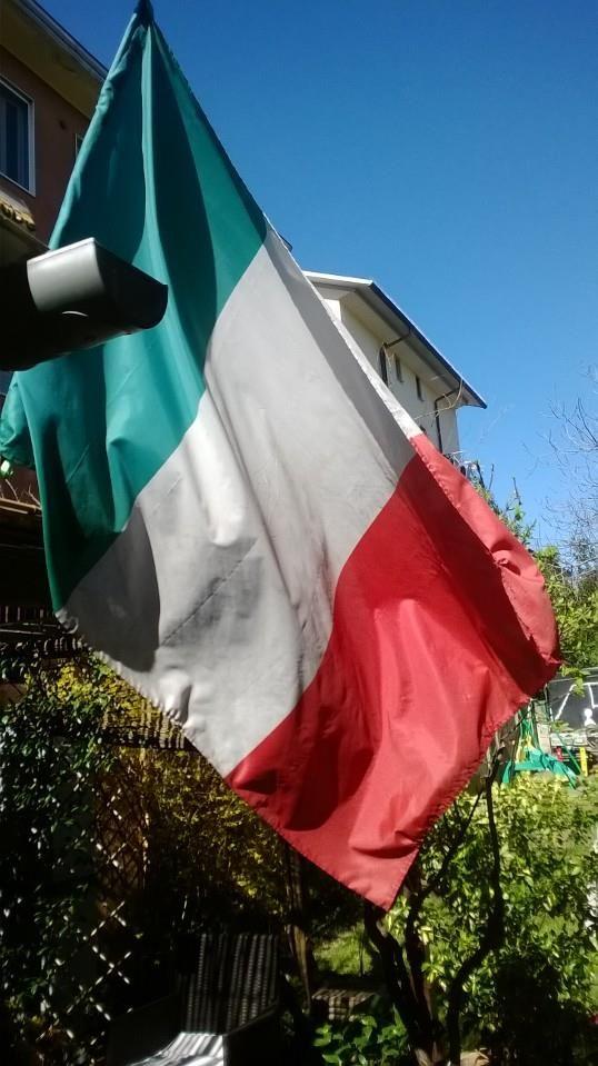 Gli italiani all'estero, storie, sogni, speranze e disillusione. Una nuova rubrica di Jepmagazine per raccontare la fuga dall'Italia