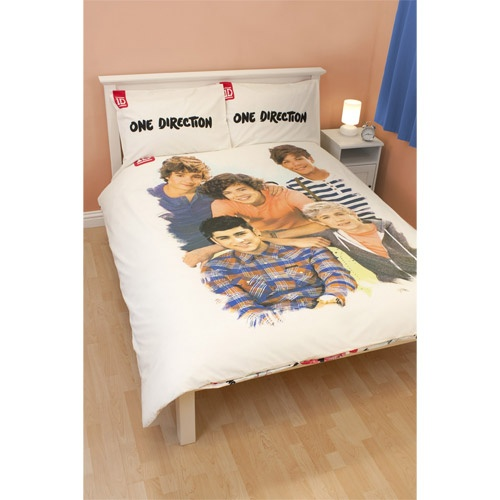 Lenzuola One Direction €65.97