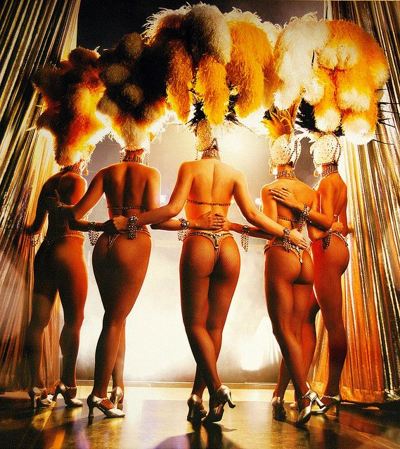 Las Vegas Showgirls >> Las Vegas day on It's a Man's World! Pin with me! Las Vegas Style!