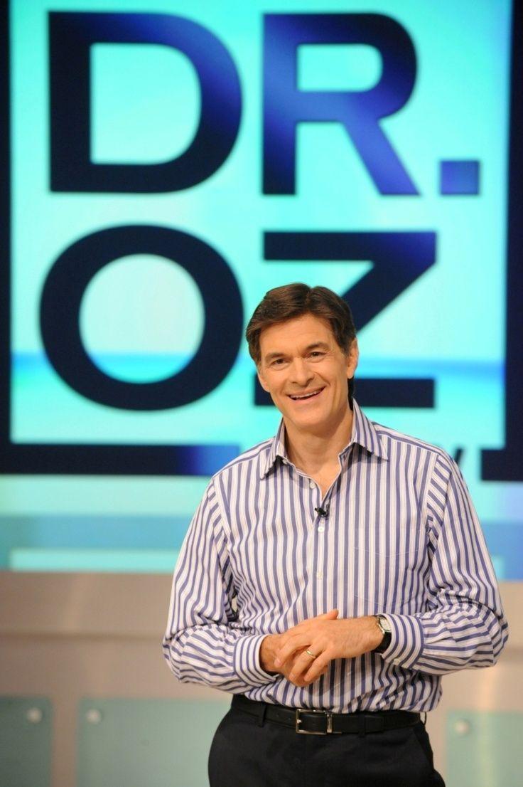 Dr Oz  … Dr. Oz With Cameron Diaz …  Dr. Oz  … Dr. Oz Show Free Tickets  Dr Oz Show Schedule Thursday, 9/15/16 – Dr. Oz: On  'The Dr. Oz Show' Episode Guide (Jan. 12):  The Dr. Oz Show To Feature 'The Beginner'S  Dr. Oz Shows How To Use Lemons As...