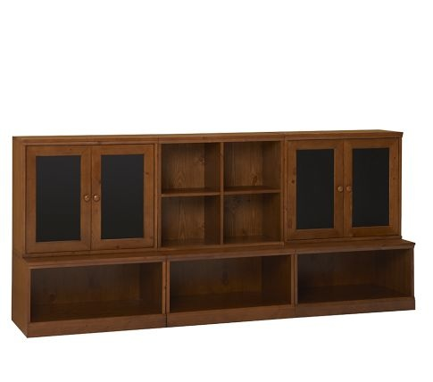 maggie mommy shared office playroom. playroom storage with chalkboard cabinet maggie mommy shared office a
