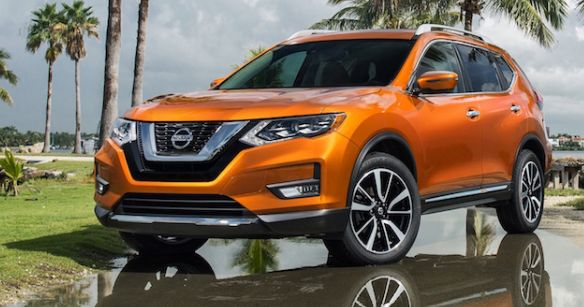 http://www.newauto2018.com/2016/12/2017-nissan-rogue-redesign-release-date.html