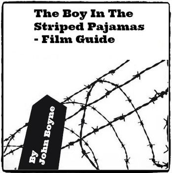 23 best The Boy in the Striped Pajamas images on Pinterest