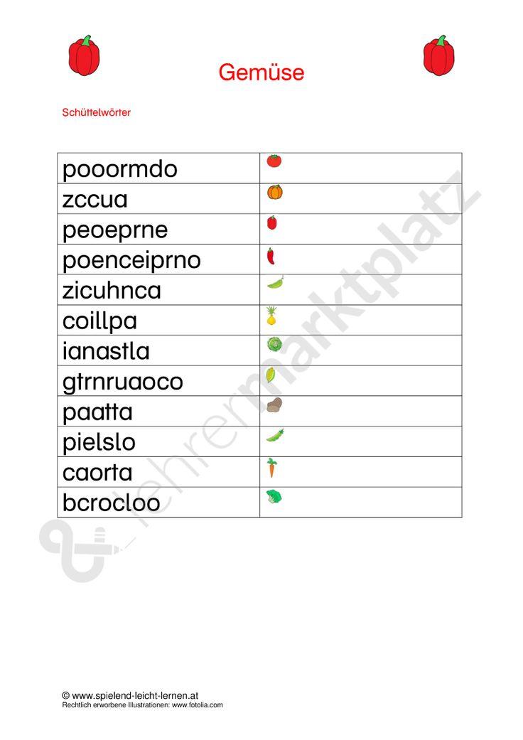 74 besten Italienisch Unterrichtsmaterialien Bilder auf Pinterest ...