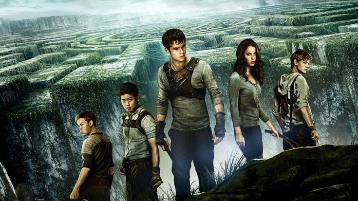 Online free Maze Runner: The Death Cure Full Movie Thomas leads his group of escaped Gladers on their final and most dangerous mission yet. To save their friends, they must break into the legendary....