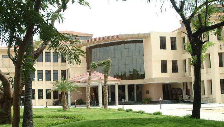top engineering colleges in tamilnadu 2015