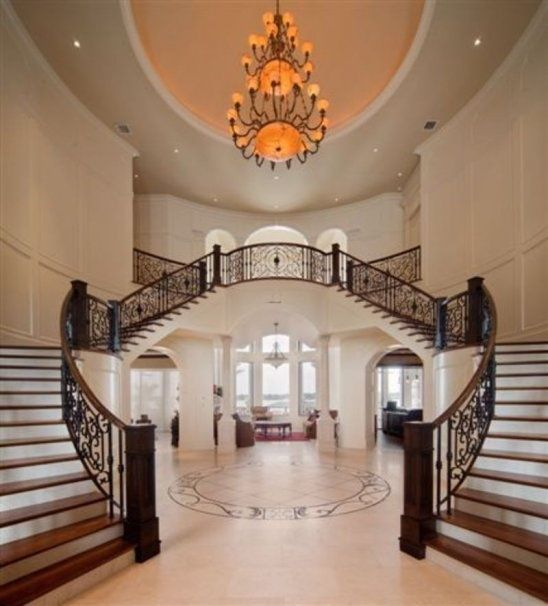 Best 74 Best Images About Luxury Properties On Pinterest 400 x 300
