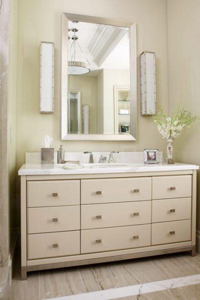 Bathroom Vanity Against Wall 6 Bathroom Vanity With Gaps O Bathroom Vanity Elegant Bathroom Decor Wall Hung Bathroom Vanities