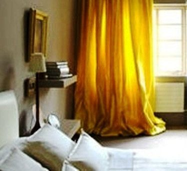 17 best ideas about yellow curtains on pinterest yellow