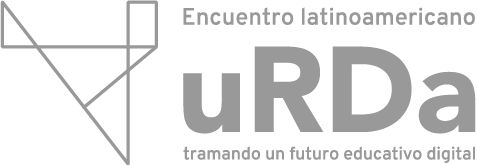URDA – Tramando un futuro educativo digital