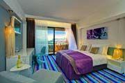 http://www.traveladvisortips.com/5-best-hotels-in-split-croatia-near-beach/ - 5 Best Hotels in Split Croatia Near Beach