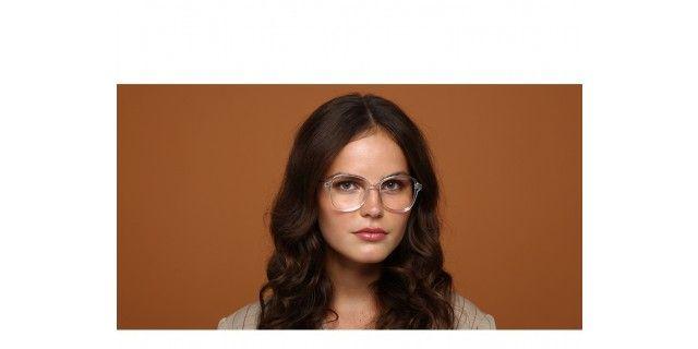 L'usine à lunettes by polette - Icon - Tendance - Lunettes