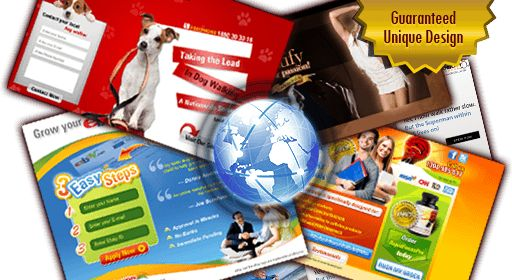Get creative web design, graphic, logo, brochure design services at affordable cost : http://web-design-india.com/