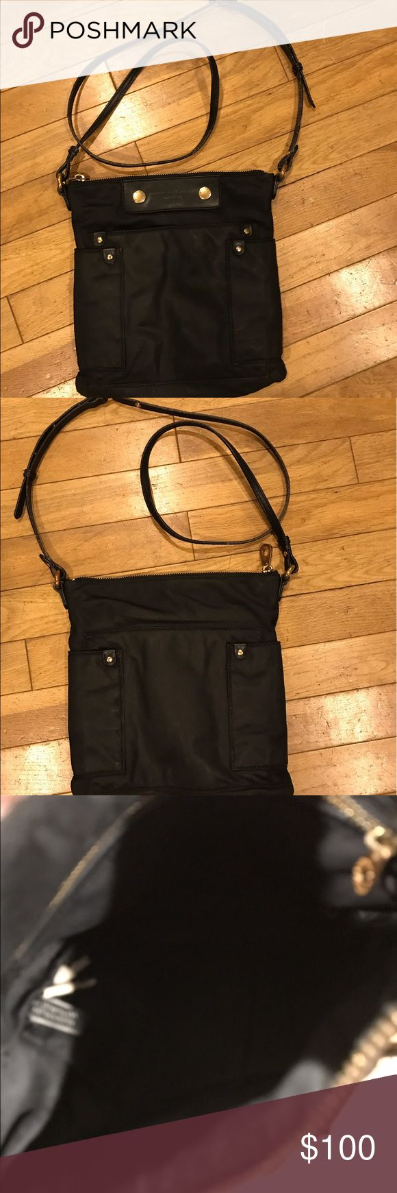 Marc by Marc Jacobs purse Marc by Marc Jacobs purse is in good condition. Open to offers Marc by Marc Jacobs Bags Crossbody Bags
