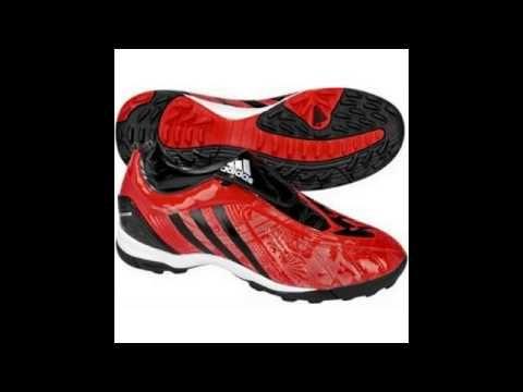yeni sezon halı saha ayakkabıları http://puma2012.biz/2014/06/26/7den-70e/