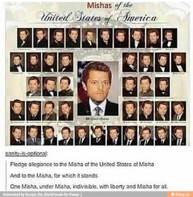 #Mishapocalypse<<< a pledge I would actually say in the morning<<MISHA FOR PRESIDENT 2016 XD