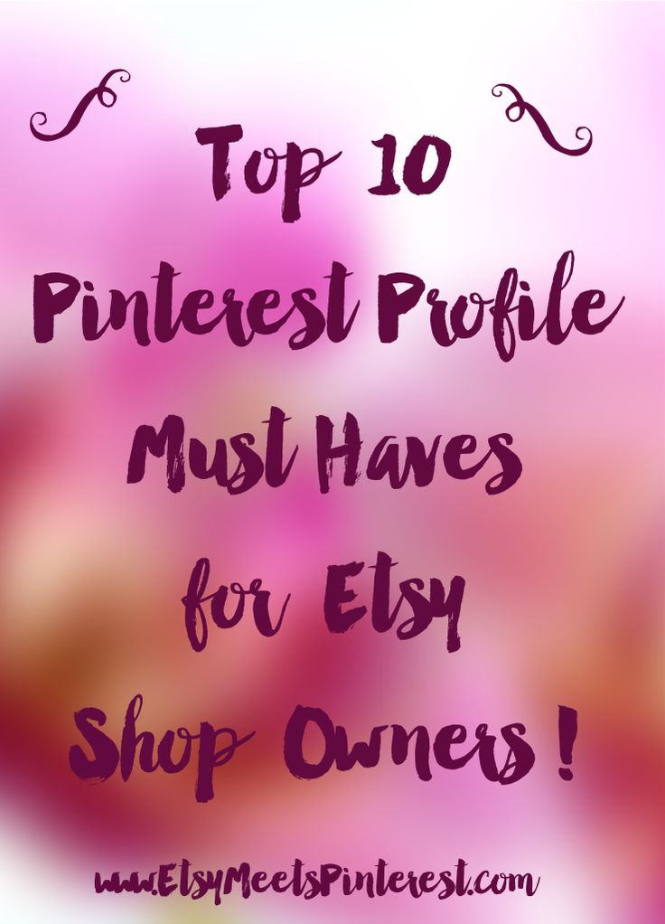 17 Best Images About Etsy News Amp Blog Articles From Etsy Sellers On Pinterest Ecommerce