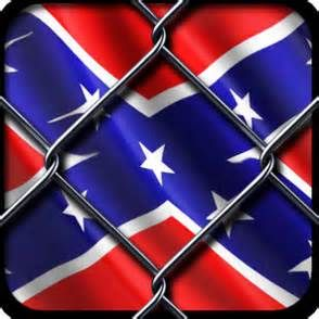 Pin by Jess Iamsoican on Confederate Flag Art Pinterest