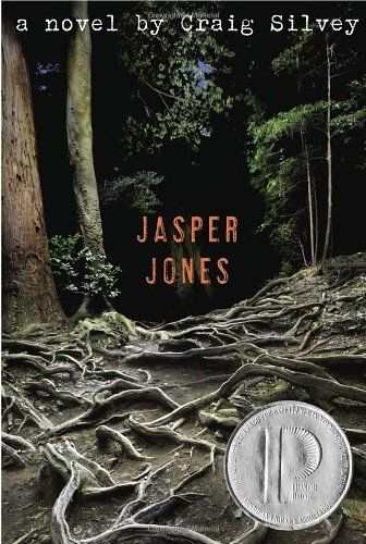 Jasper Jones by Craig Silvey. In small-town Australia, teens Jasper and Charlie form an unlikely friendship when one asks the other to help him cover up a murder until they can prove who is responsible.