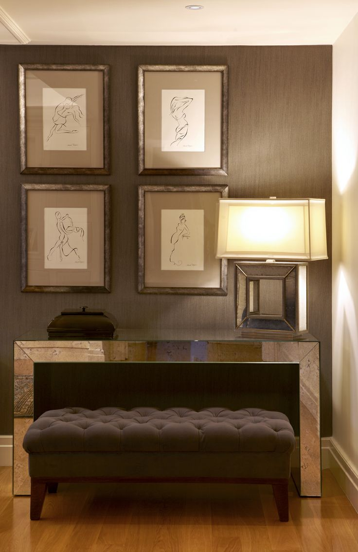 Sissy raptopoulou-Interior designer single house in Varkiza Greece
