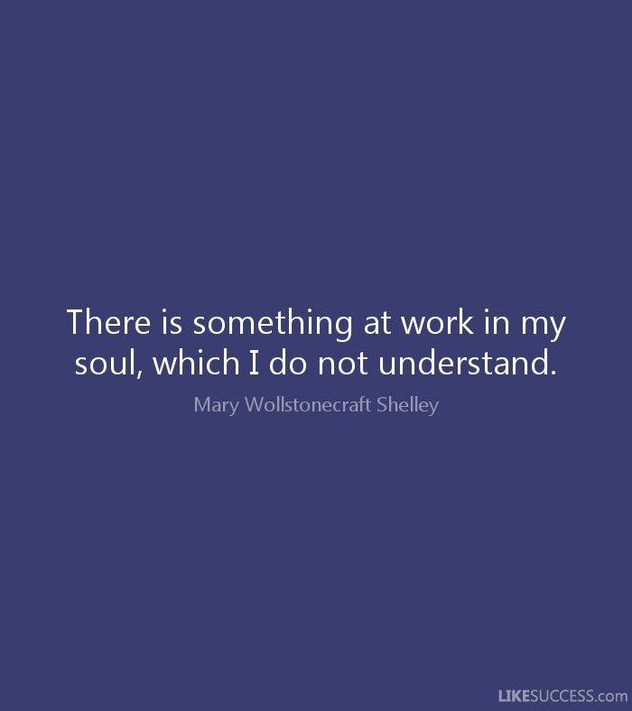 Nature Quotes Frankenstein: 25+ Best Ideas About Mary Shelley Frankenstein On