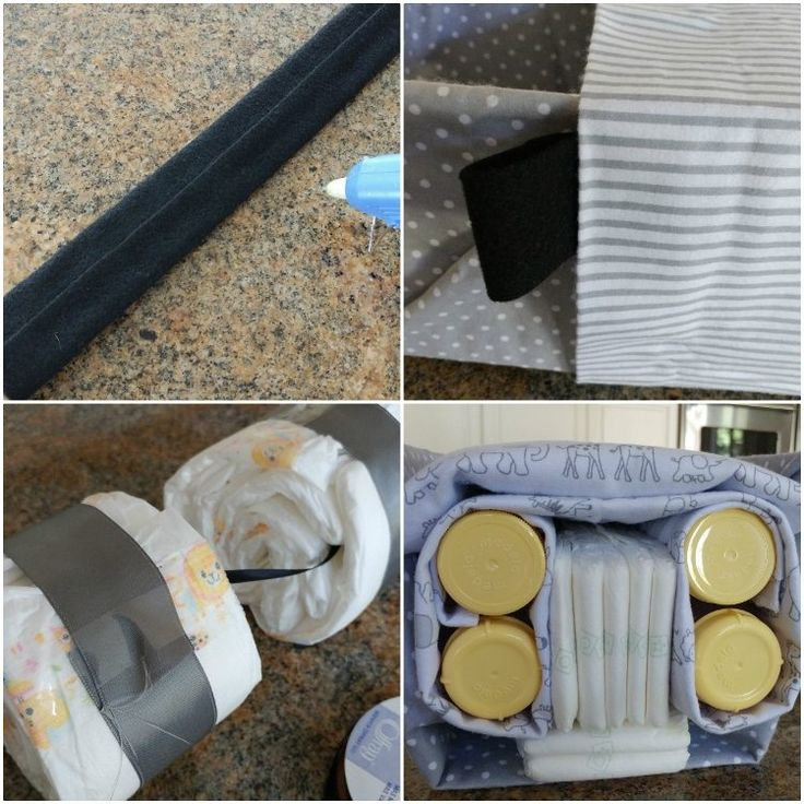 diaper-jeep-instructions-decorating-and-details