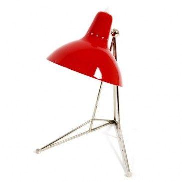 Lámpara Diana Table de Delightfull - Tendenza Store