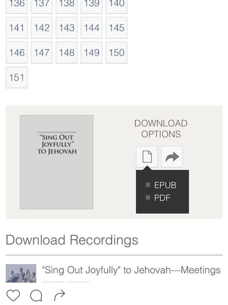 The Language Hoax Epub Download steuererklaerung adress hurren brobe