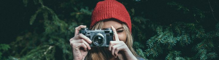 Discover How To Make A Living From Your Hobby?
