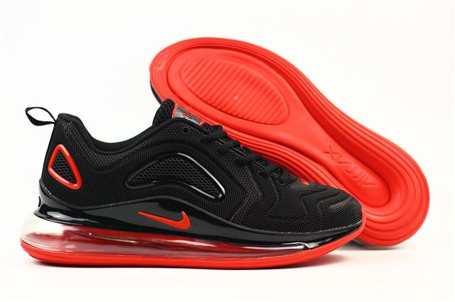 2018 new nike air max 720 shoes men shoes sport shoes nike