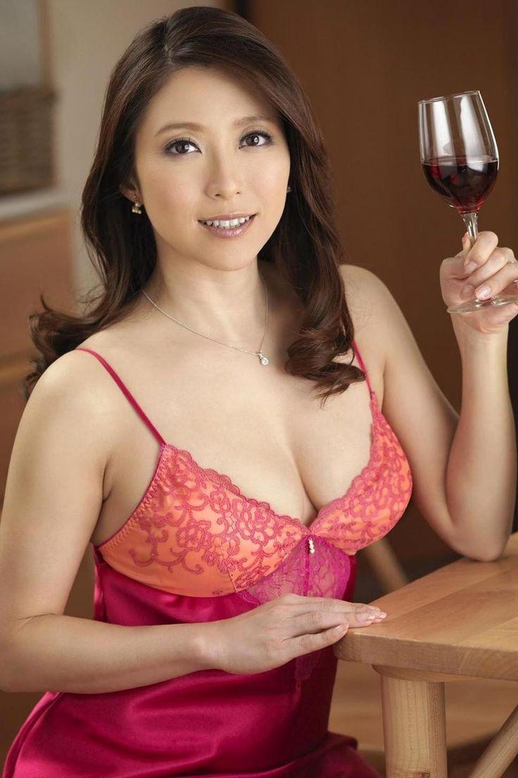笹山希熟女投稿画像 Amp Hairly China Nude