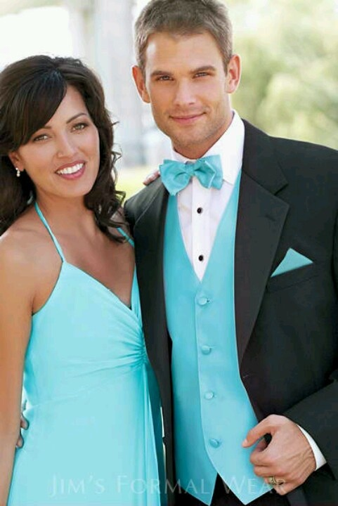 23 best Tuxedos images on Pinterest | Groom tux, Tuxedo for wedding ...