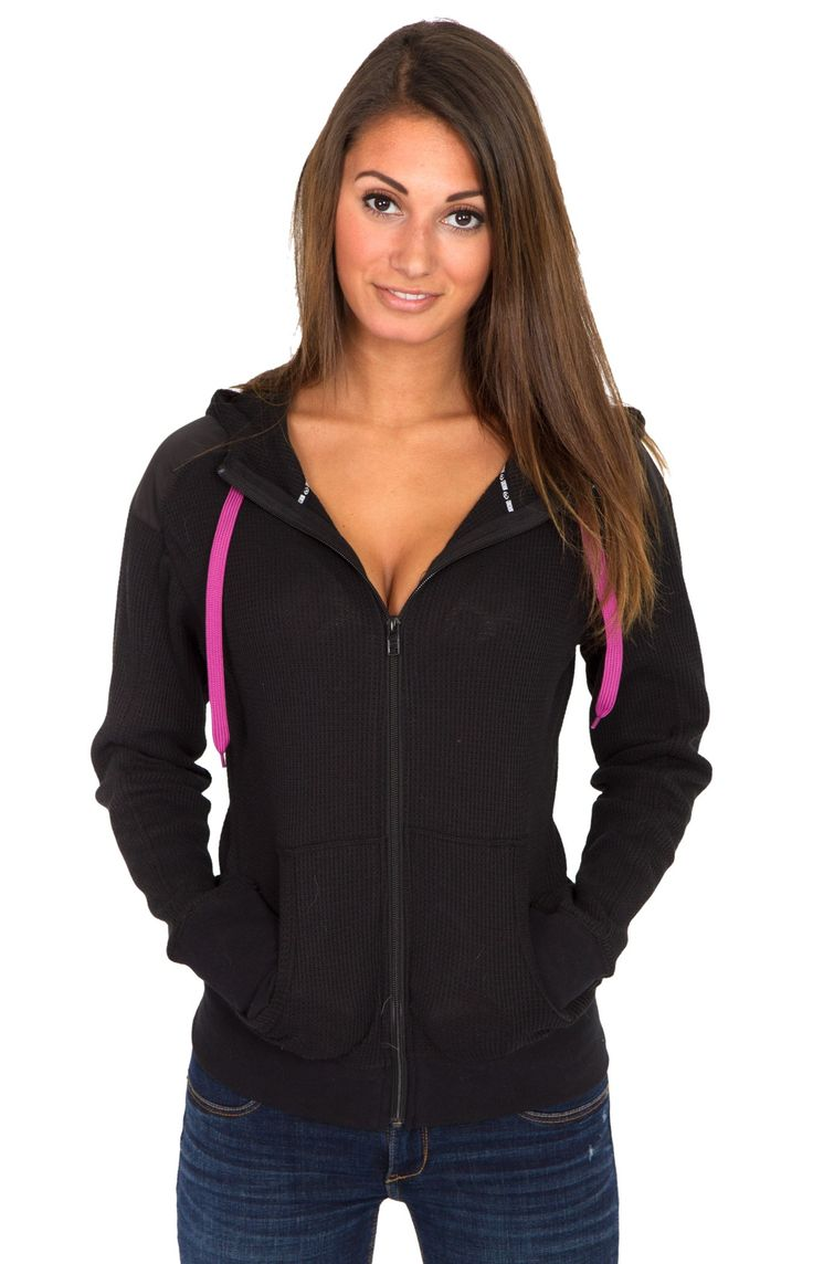 Ready for the Rink - Womens - Gongshow Gear - Lifestyle Hockey Apparel - Canada