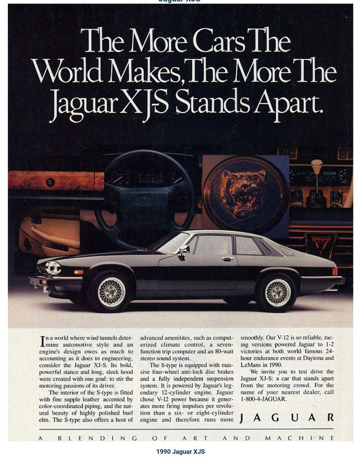 dealer bloomington car peoria land dealership near luxury jaguar rover pekin nearest