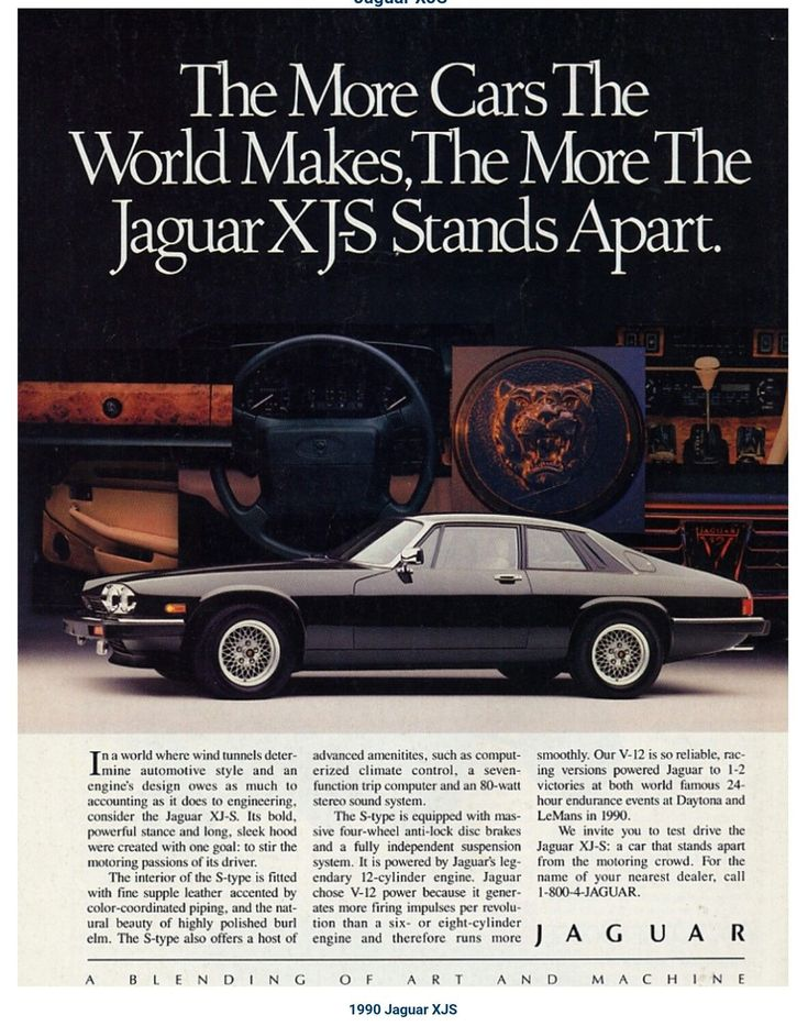 in e fort dealership fl sale carsforsale nearest pace com jaguar for myers