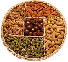 http://nutritionnrecipes.blogspot.com/2013/11/dried-fruits-and-weight-loss-benefits.html