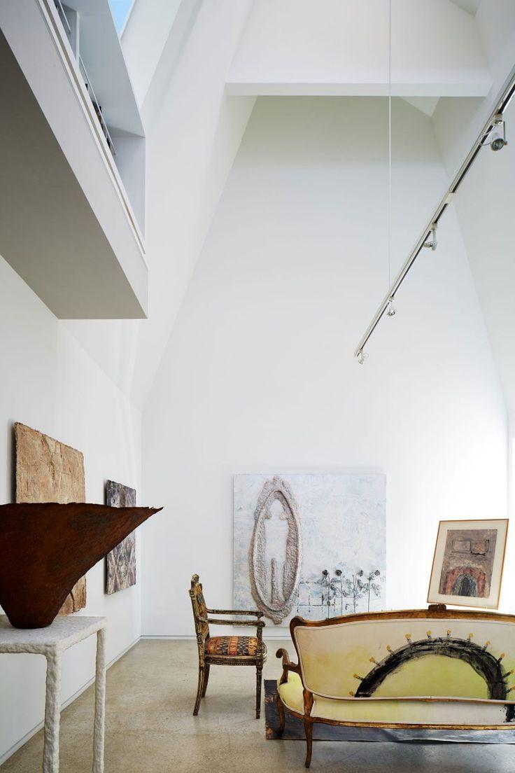 645 best living room ideas images on Pinterest | Living room ideas ...