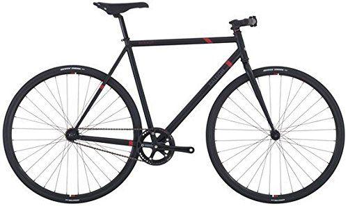 Raleigh Back Alley Black XL 700C 60CM Track Bike http://coolbike.us/product/raleigh-back-alley-black-xl-700c-60cm-track-bike/